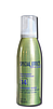 Мусс для укладки тонких и нормальных вьющихся волос №14 Mousse Wax, фото 2