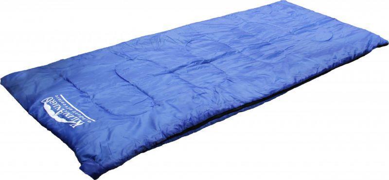 Спальный мешок KILIMANJARO SS-MAS-201 new