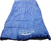 Спальный мешок KILIMANJARO SS-MAS-201 new, фото 2