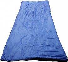 Спальный мешок KILIMANJARO SS-MAS-201 new, фото 3