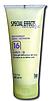 Крем – гель Curly-Q №16 для моделирования вьющихся толстых и нормальных волос, фото 2