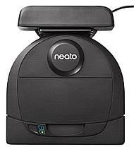 Робот-пылесос Neato Botvac D4 Connected (n-816)