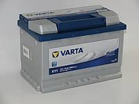 Акумулятор VARTA BD 574 012 068