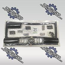 Ремкомплект для радиатора ЮМЗ