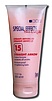 Розгладжуючій крем для товстого і жорсткого волосся №15 Straight Arrow, фото 2