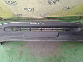 Бо бампер передній для Ford Escort MK6 1992-1995 p.