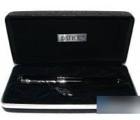 Подарочная ручка DUKE