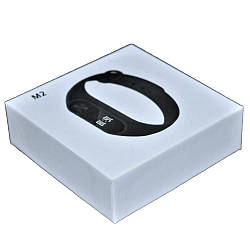 Фитнес-браслет Smart Band M2