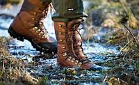 Военная обувь, трекинговая обу...