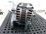 Генератор Mazda 6 GG GH 5 100A 05-12г.в. RF8G 2,0 дизель RF7G, фото 6