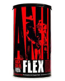 Хондропротектор Universal Animal Flex (44 пак) юниверсал энимал флекс