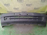 Бу бампер передний для Opel Astra F, фото 1