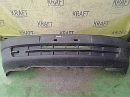 Бо бампер передній для Opel Astra F