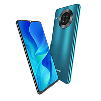 """Cubot Note 20 Pro 