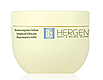 Активна і зміцнююча маска Hergen B2, фото 2