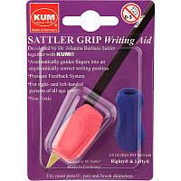 """Держатель для пишущих инструментов Kum """"Sattler grip""""  SATTLER GRIP A7"""