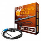 Саморегулирующийся кабель для труб 2 м, 25 Вт Fenix PFP, фото 5