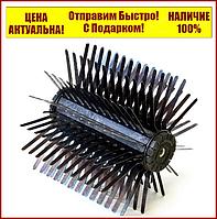 Запасной элемент для разбрызгивателя строительных смесей Favorit 06-934