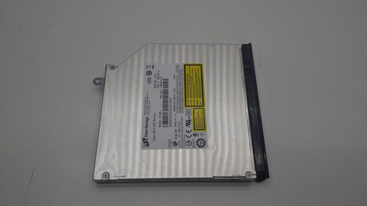 Дисковод Acer Aspire 5536