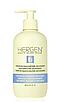Бальзам для відновлення пошкодженого, фарбованого і завитого волосся Hergen B3 400 мл, фото 2