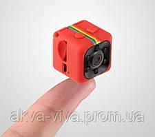 Мини камера SQ11 (МК-105)