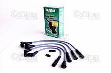 Дроти високовольтні Стандарт T137H LPG (під газ) ЗАЗ 1102, 1103 TESLA
