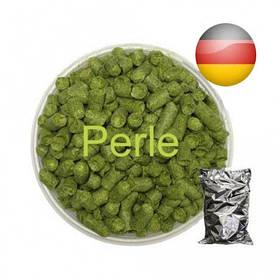 Хмель Перле (Perle), α-7 % 7г.