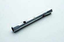 Ключ торцевой 12x13мм СИЛА