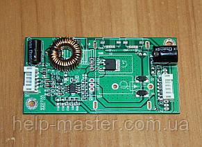 """AVT-255 REV:0.1 (10-42"""" драйвер светодиодной подсветки ЖК-телевизоров)."""