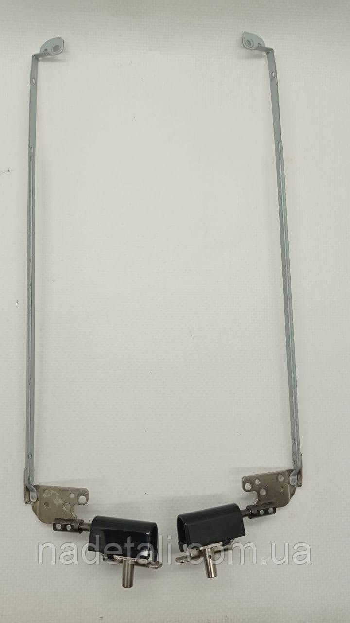 Петли Dell Inspiron M5010 34.4HH02.XXX  34.4HH01.XXX
