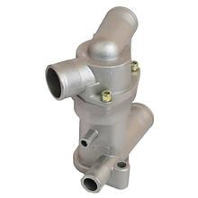 Термостат ВАЗ 2108-21099 (инжектор) , 2170-2172