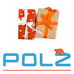 Топ-6 новогодних товаров в интернет-маркете Polz🎄