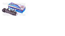 Циліндр головний гальмівний ВАЗ 2101, 2102, 2103, 2104,2105, 2106, 2107 АГАТ