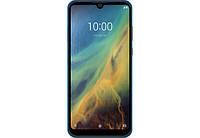 Смартфон ZTE Blade A5 2020 2/32GB (Blue), фото 1
