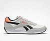 Оригинальные мужские кроссовки Reebok Rewind Run (FX0993)