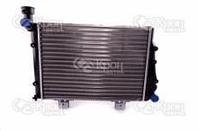 Радіатор охолодження ВАЗ 2103, 2106 ДМЗ
