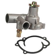 Насос водяной системы охлаждения ГАЗ 3110 (ЗМЗ 406)