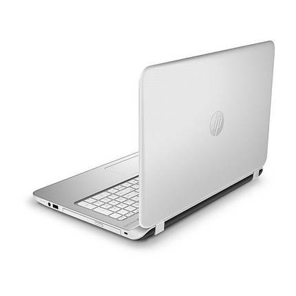 Ноутбук HP Pavilion 15-p260no-AMD-A6-6310-1.8GHz-12Gb-DDR3-320Gb-HDD-W15.6-Web-AMD Radeon R7-(B)- Б/У, фото 2
