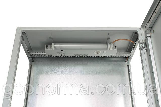 ZPAS Комплект системного освещения