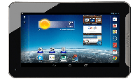 "Планшет Аlcatel One Touch Tab 7 HD Dual-core 1.6 GHz Cortex-A9 -1GB-8GB 7.0"" 1024 x 600 Б/У"