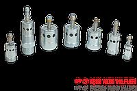 """Скоростной предохранительный клапан Gaslin G.S.L 633 3"""" для АГЗС, АГЗП, ГНС, LPG, пропана-бутана, СУГ"""