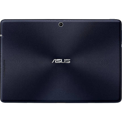 "Планшет Asus Eee Pad Transformer TF300T -NVIDIA Tegra 3- 1GB-32GB 10.1"" 1280x800 Б/У, фото 2"
