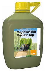Регулятор росту Медакс Топ. BASF AG