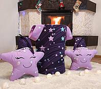 Корзина для игрушек Звздная мечта, фото 1