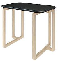 Письменный стол Diox 96 см TM Levantin Design, фото 3