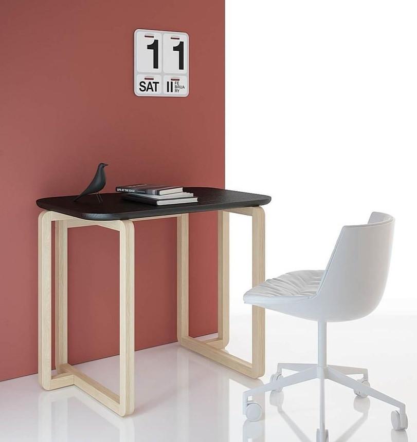 Письменный стол Diox 96 см TM Levantin Design