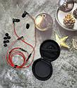 Наушники Beats by Dr. Dre гарнитура с чехлом для хранения, фото 2