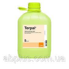 Регулятор росту  Терпал. BASF AG