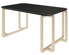 Стол обеденный Diox 154*94 см TM Levantin Design, фото 2