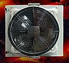 Тепловентилятор TREVENT AGRO ABS-30, фото 3